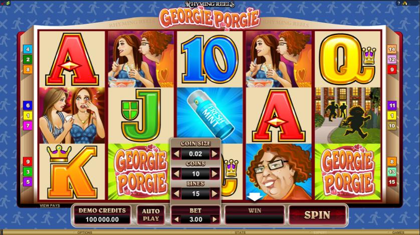 Georgie Porgie Free Slots.png