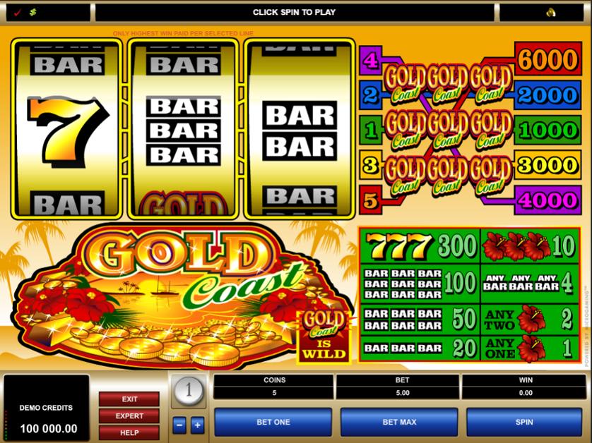 Gold Coast Free Slots.png