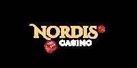 Nordis Casino Logo