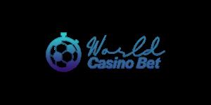 World Casino Bet Logo