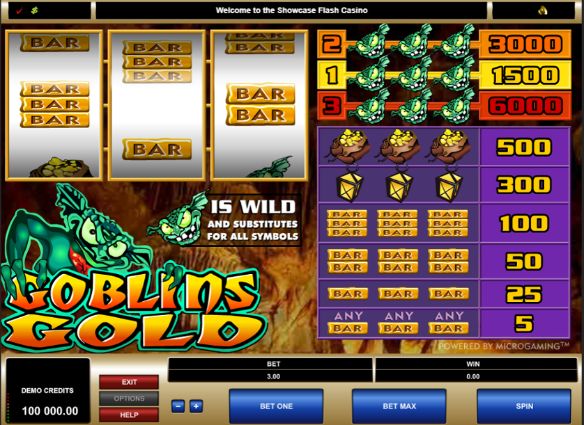 Goblins Gold Free Slots.png