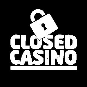 Brat 777 Casino Logo