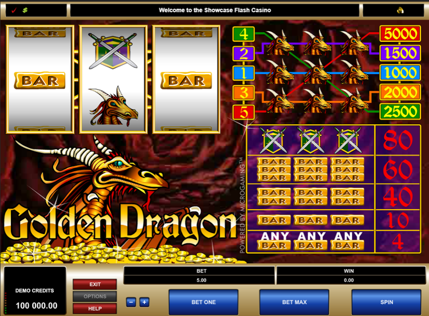 Golden Dragon Free Slots.png