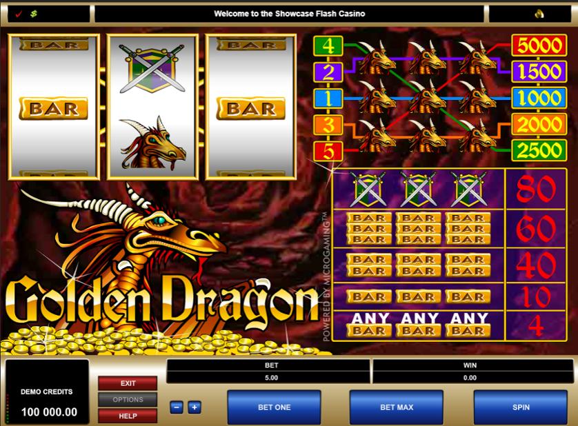 Golden Dragon Free Slots.png