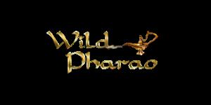 Wild Pharao Casino Logo