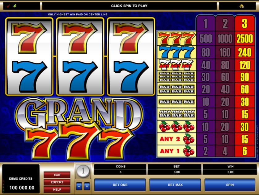 Grand 7s Free Slots.png