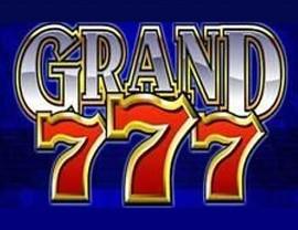 Grand 7s