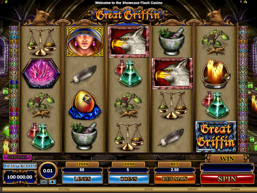 Great Giffin Free Slots.png