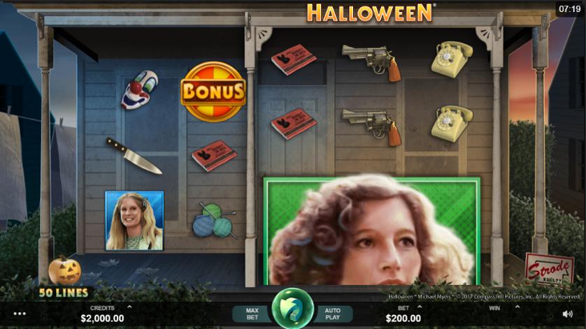 Halloween Free Slots.png