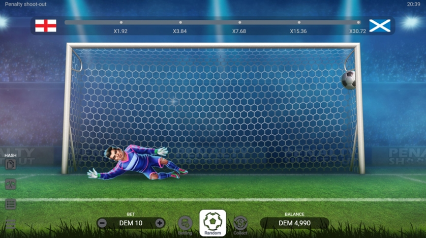 Penalty Shoot-out.jpg