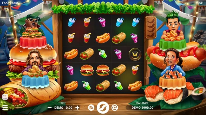 Food Feast.jpg