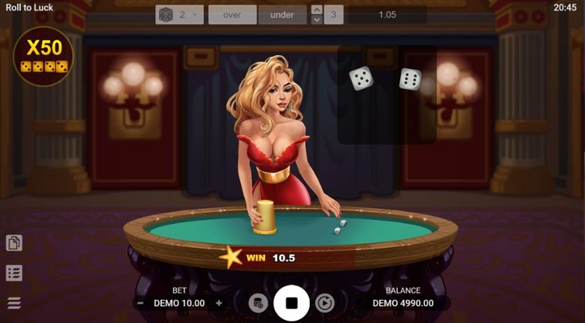 Roll to Luck.jpg