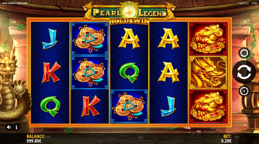 Pearl Legens Hold and Win.jpg