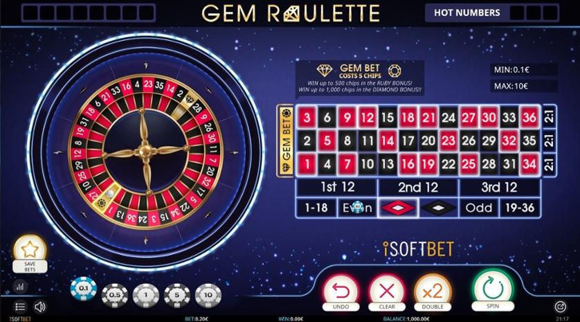 Gem Roulette.jpg
