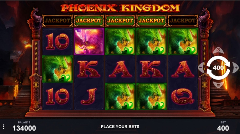 Phoenix Kingdom.jpg