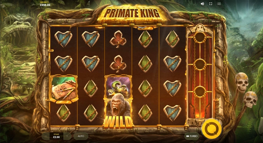Primate King.jpg