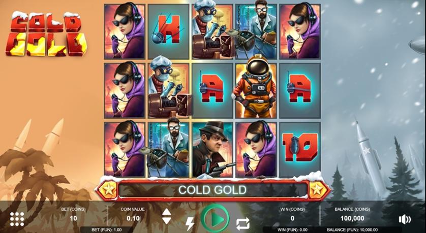 Cold Gold.jpg