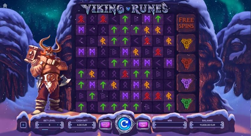Viking Runes.jpg