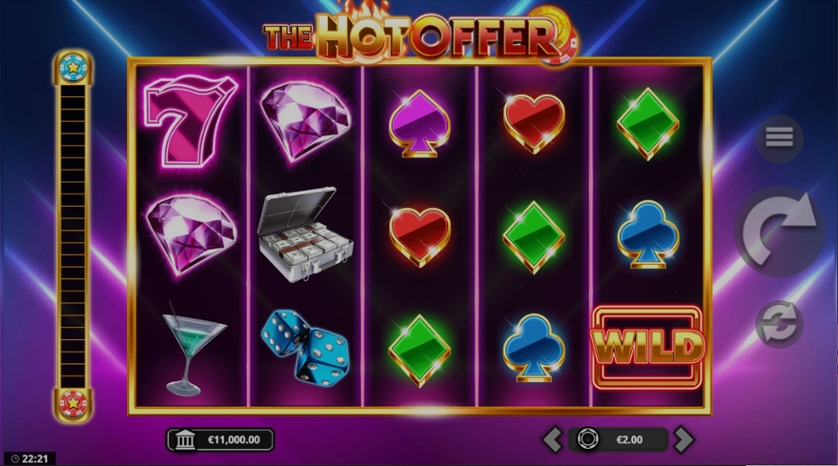 The Hot Offer.jpg