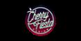 Cherry Fiesta Casino