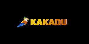 Casino Kakadu Logo
