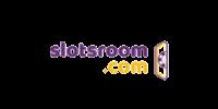 SlotsRoom Casino Logo