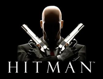 Revisión Hitman