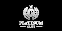 Platinumclub VIP Casino Logo