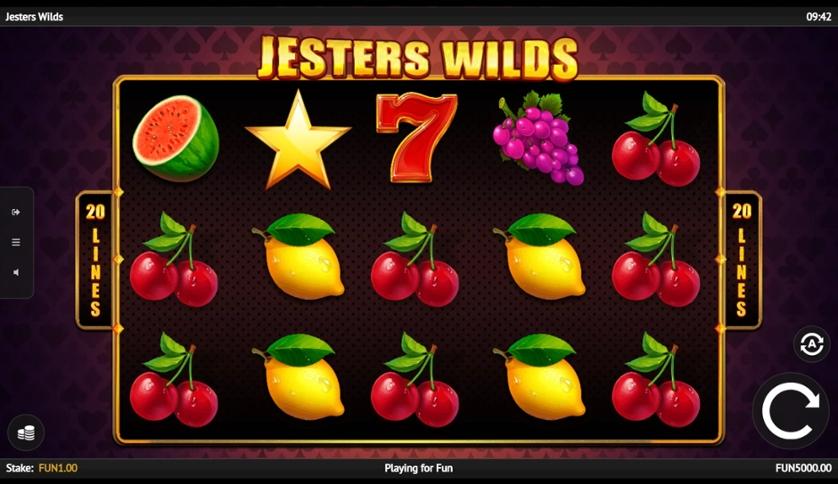 Jesters Wilds.jpg