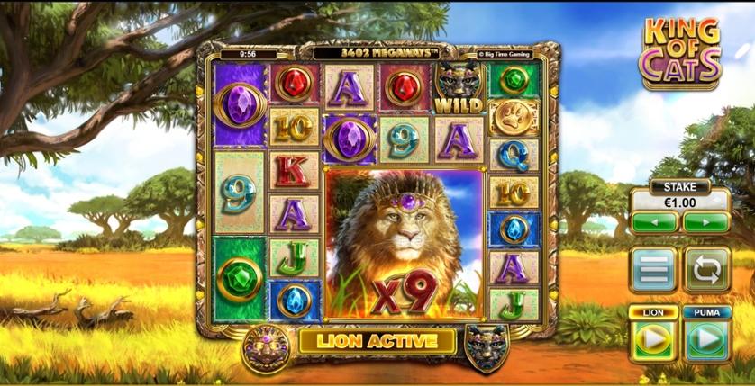King of Cats Megaways.jpg