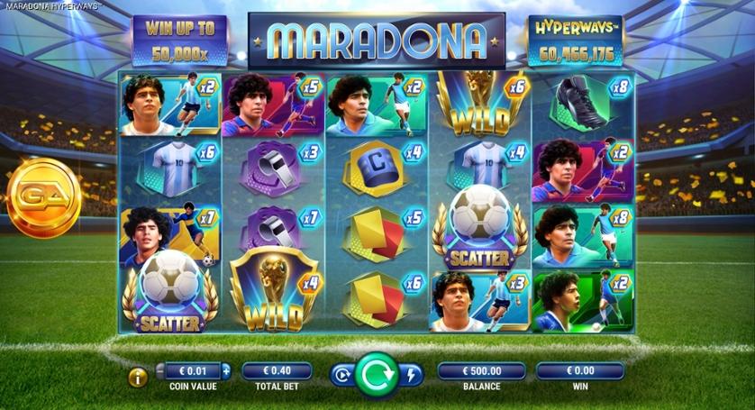 Maradona Hyperways.jpg