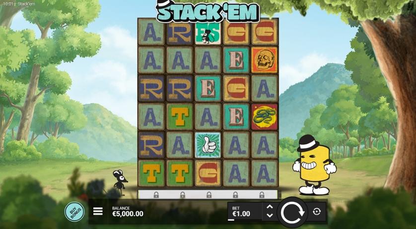 Stack Em.jpg