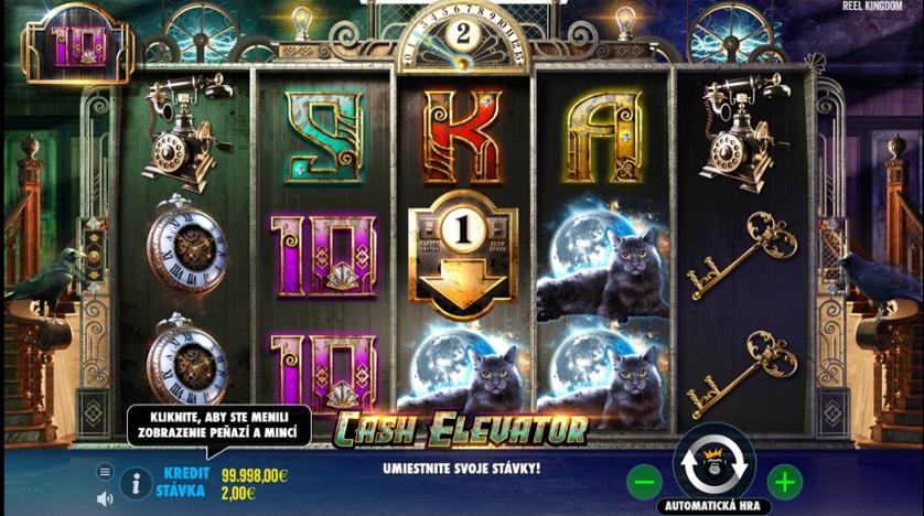 Cash Elevator.jpg