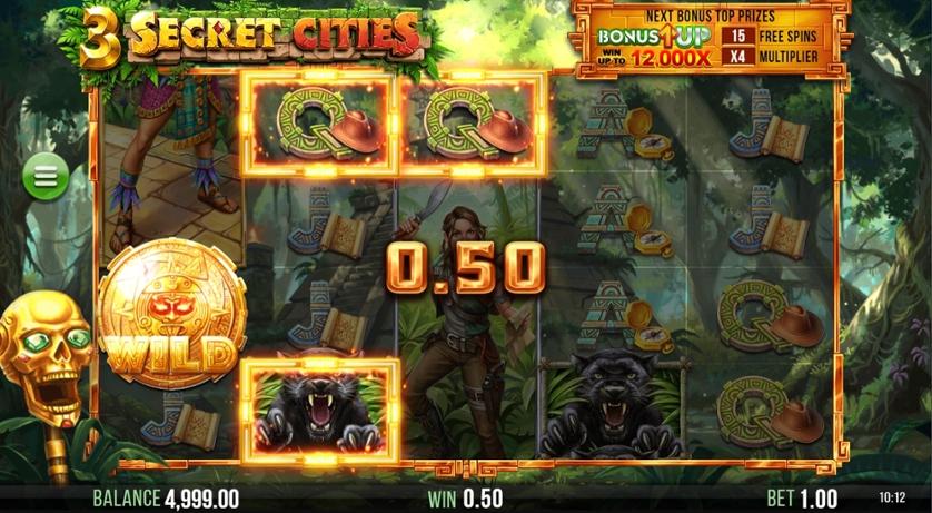 3 Secret Cities.jpg