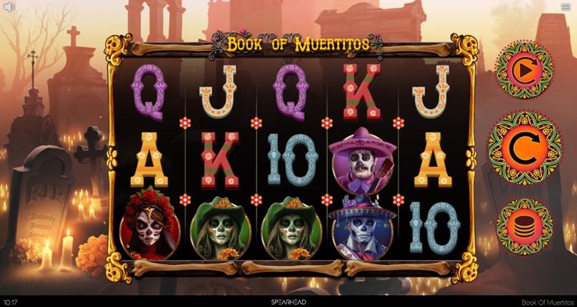Book of Muertos.jpg
