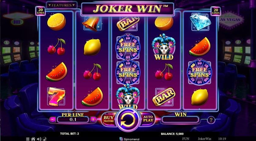 Joker Win.jpg