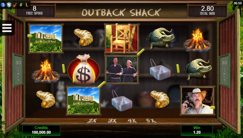 I'm a Celebrity Get Me out of Here Free Slots.png
