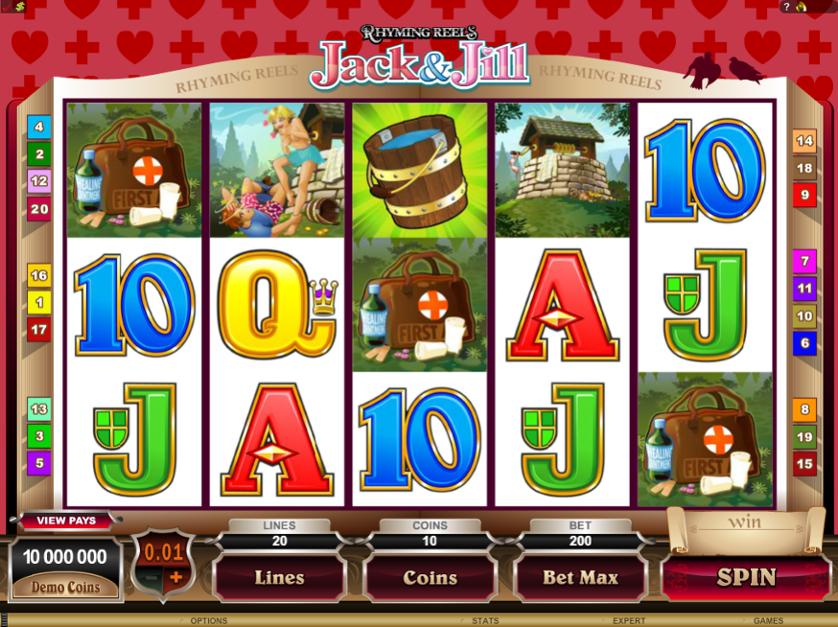 Jack & Jill Free Slots.png