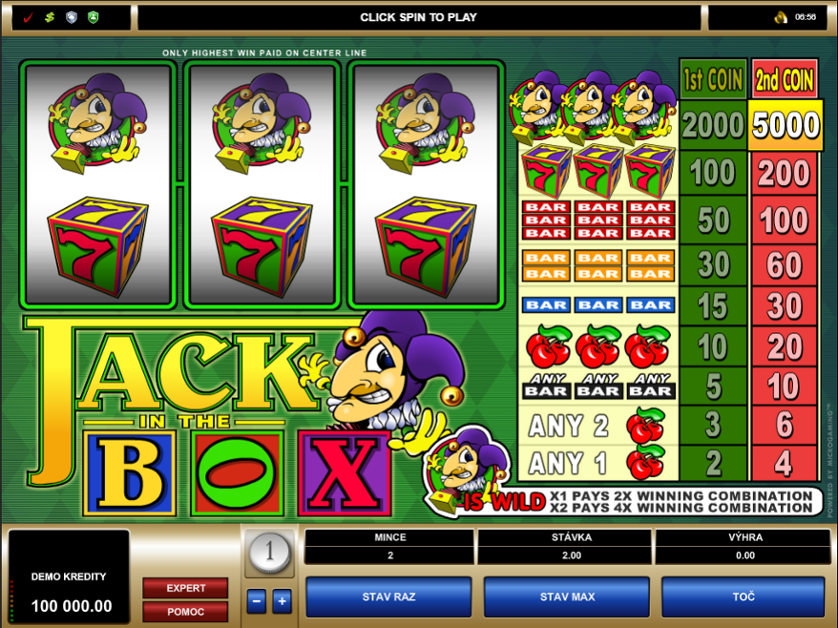 Jack in the Box Free Slots.png