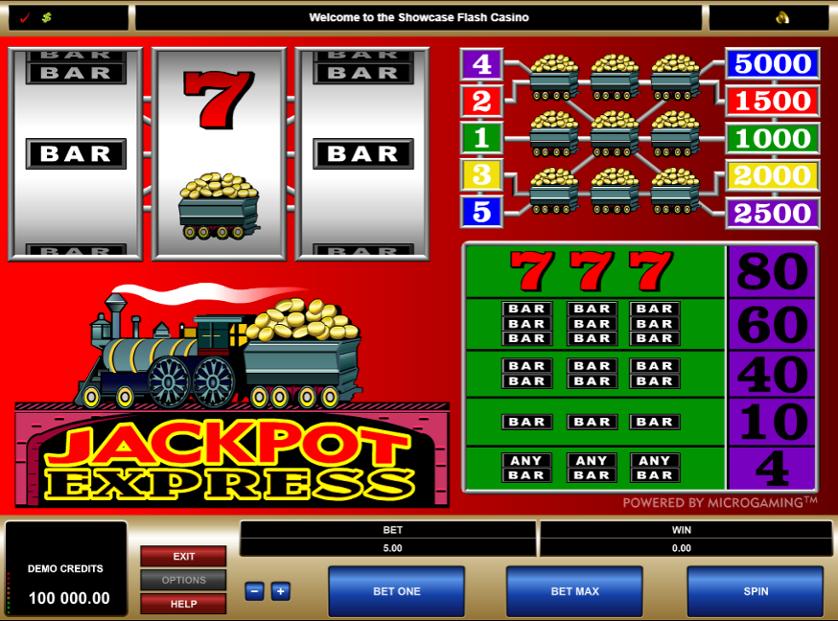 Jackpot Express Free Slots.png