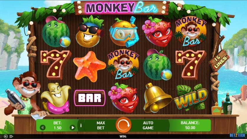 Monkey Bar.jpg