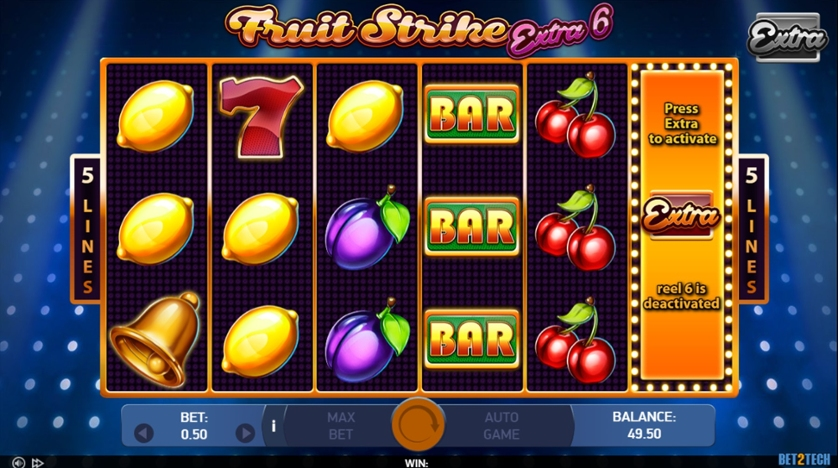 Fruit Strike Extra 6.jpg