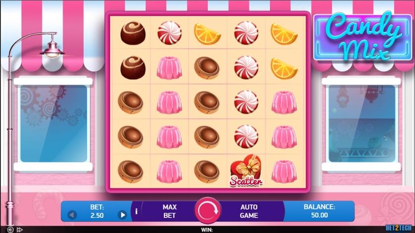 Candy Mix.jpg