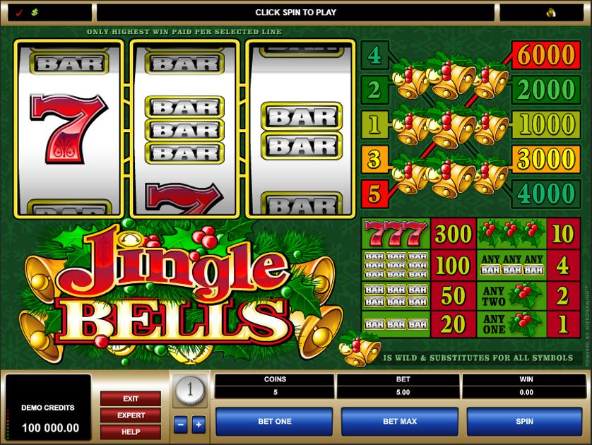 Jingle Bells Free Slots.png