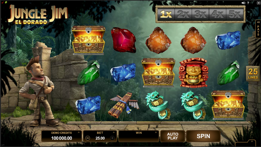 Jungle Jim El Dorado Free Slots.png