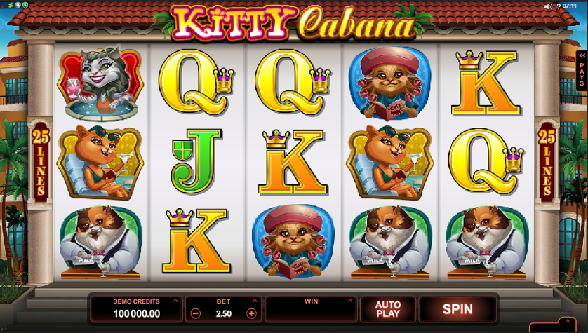 Kitty Cabana Free Slots.png