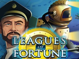 League of Fortune