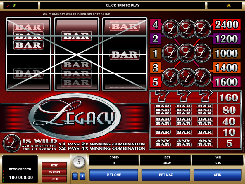 Legacy Free Slots.png