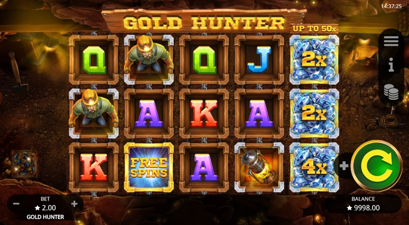 Gold Hunter.jpg
