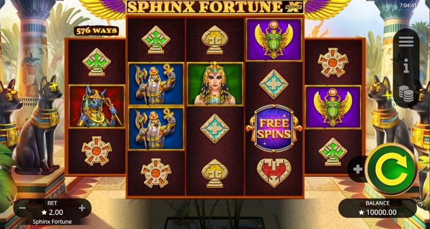 Sphinx Fortune.jpg